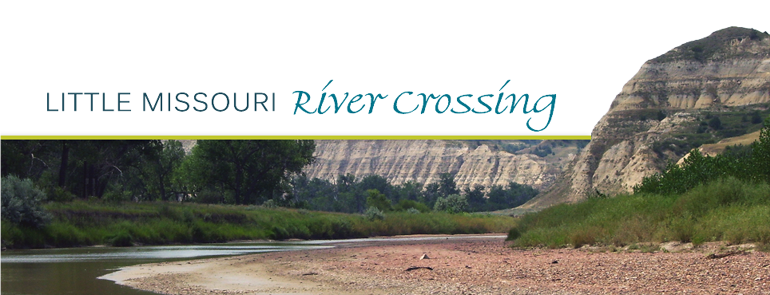 LittleMissouriRiver_cover_photo